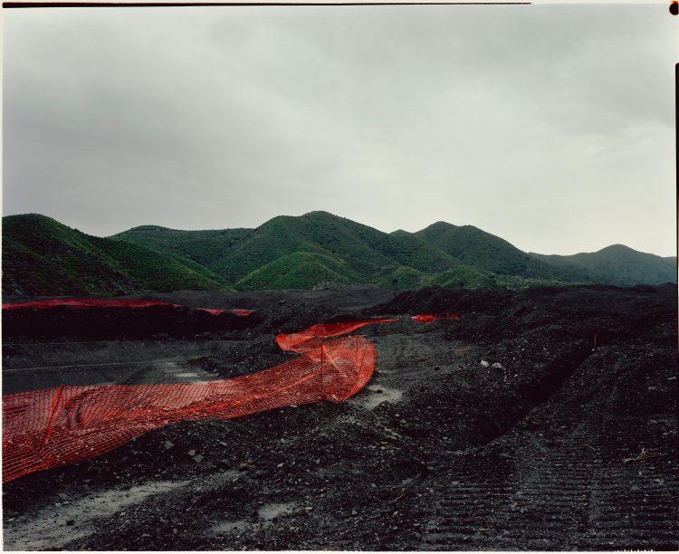Kai-Uwe Gundlach - mother earth