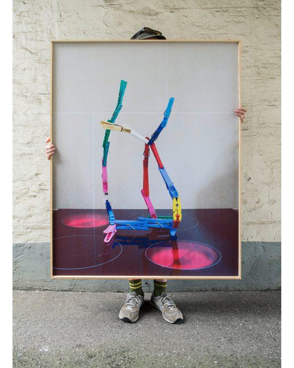 Kai-Uwe Gundlach - WHTsNXT #3