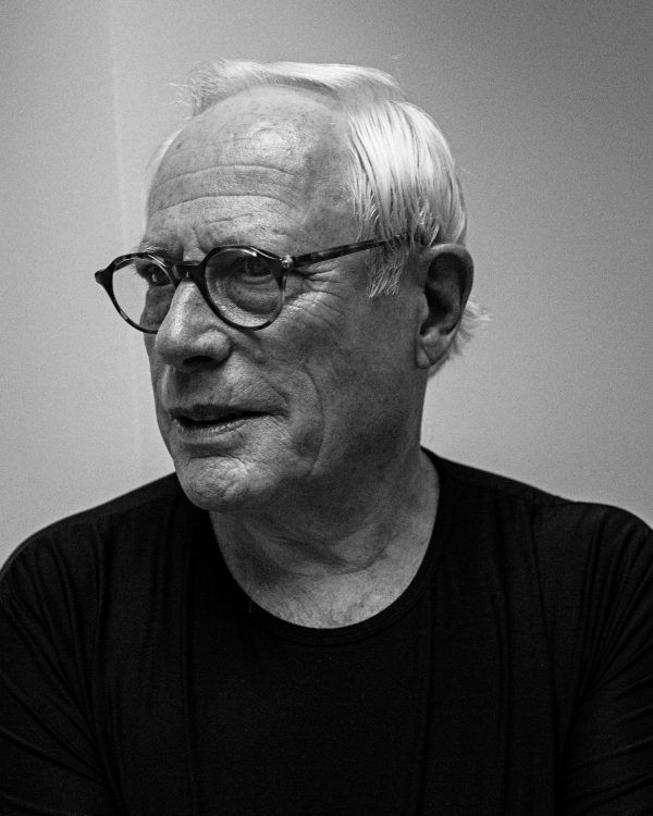 Kai-Uwe Gundlach - Dieter Rams, designer