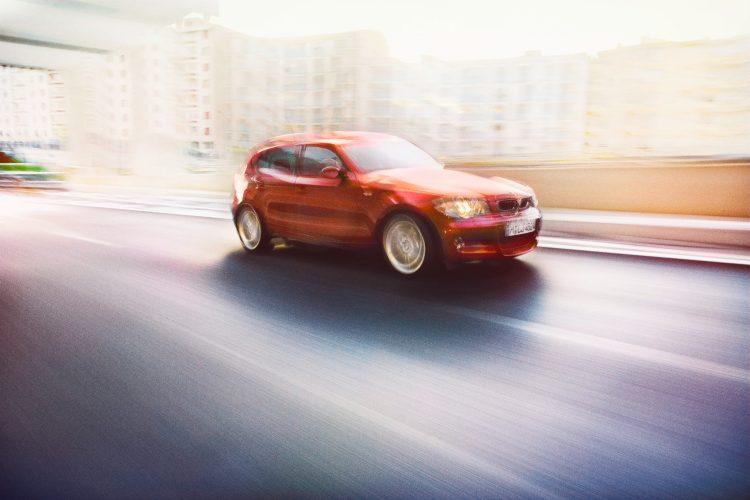 Kai-Uwe Gundlach - BMW