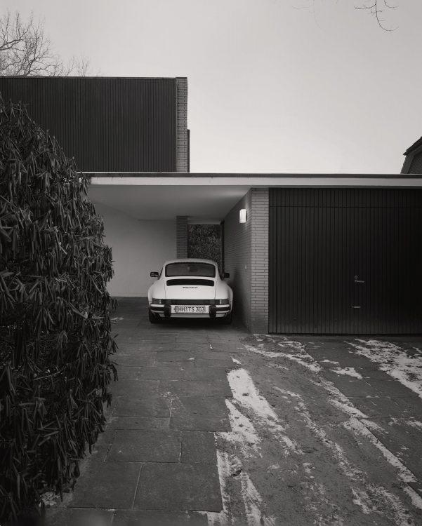 Kai-Uwe Gundlach - Haus Schiema