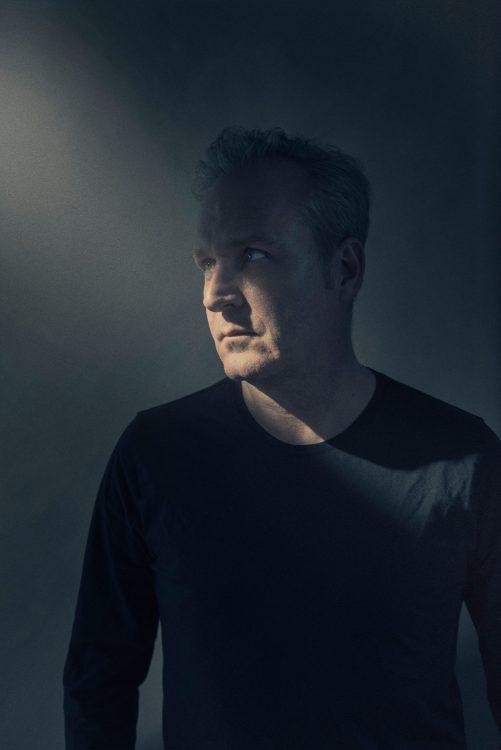 Kai-Uwe Gundlach - THJNK – JVM