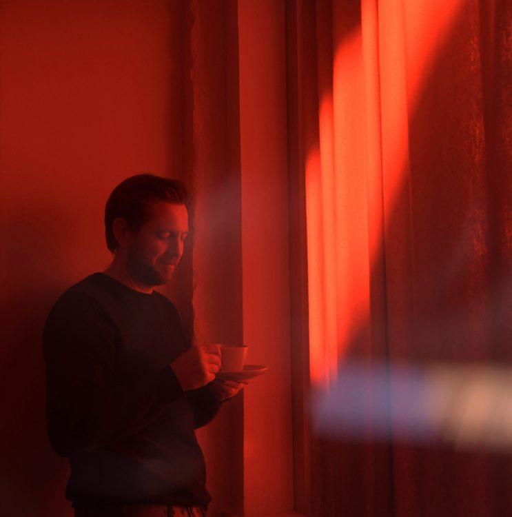 Kai-Uwe Gundlach - TREY digital studio