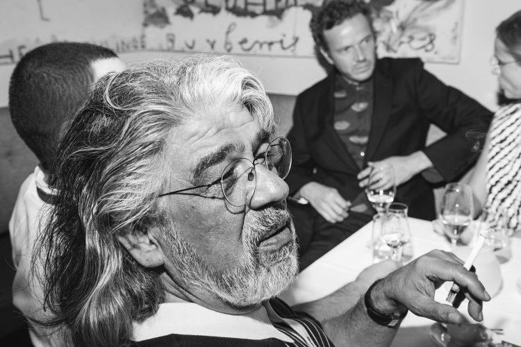 Kai-Uwe Gundlach - Haffmans & Neumeister