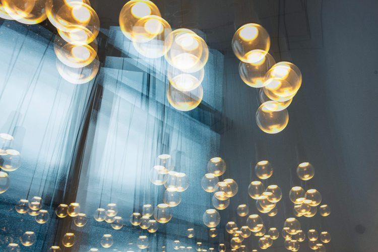 Kai-Uwe Gundlach - Elbphilharmonie Magazin